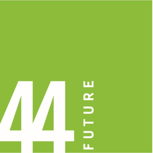 44future.com
